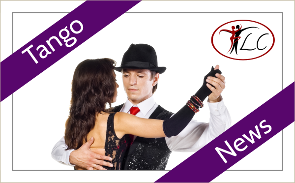 tango-news
