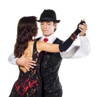 tango_200x200