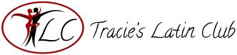 Tracie's Latin Club