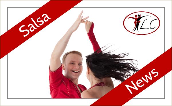 salsa-news