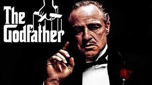 Godfather Waltz promo pic