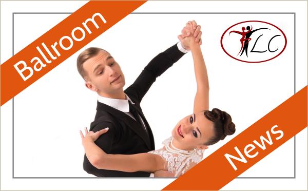 ballroom-news