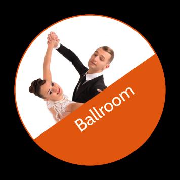 sub ballroom