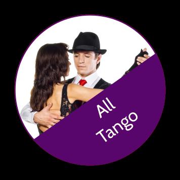 sub tango all