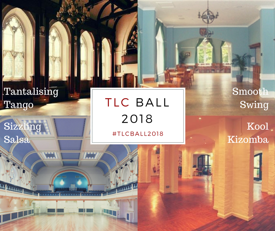 TLC BALL2018 rooms for website no banner