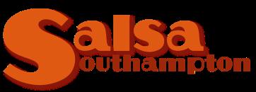 Salsa Southampton