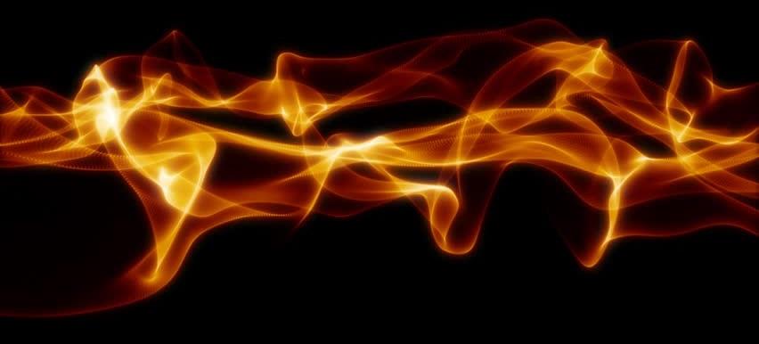 fire-frame1-crop