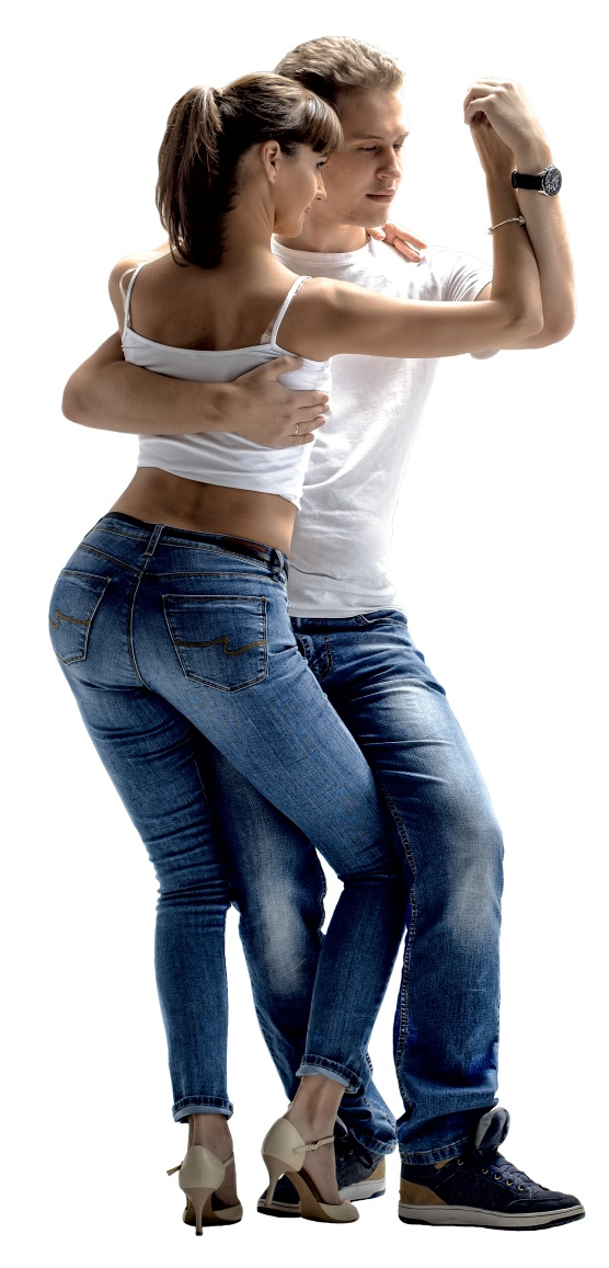 Specials class: Bachata L1&2 (part 6 of 6)