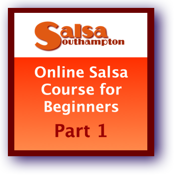 Beginners online part 1