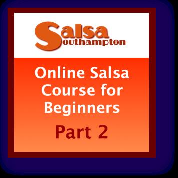 Beginners online part 2