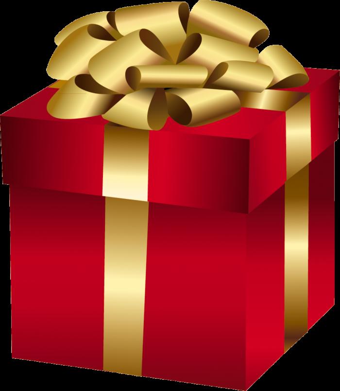 christmas-box-clipart-17